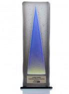 spectrum-award