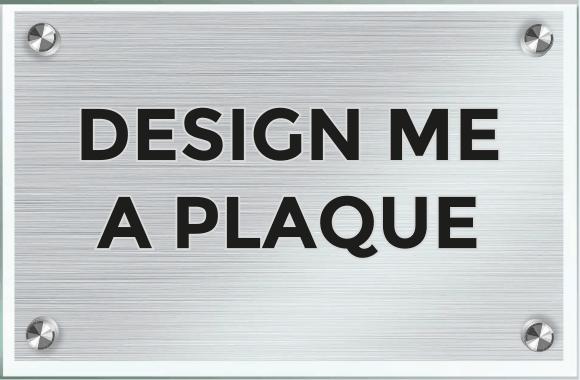 design-me-a-plaque