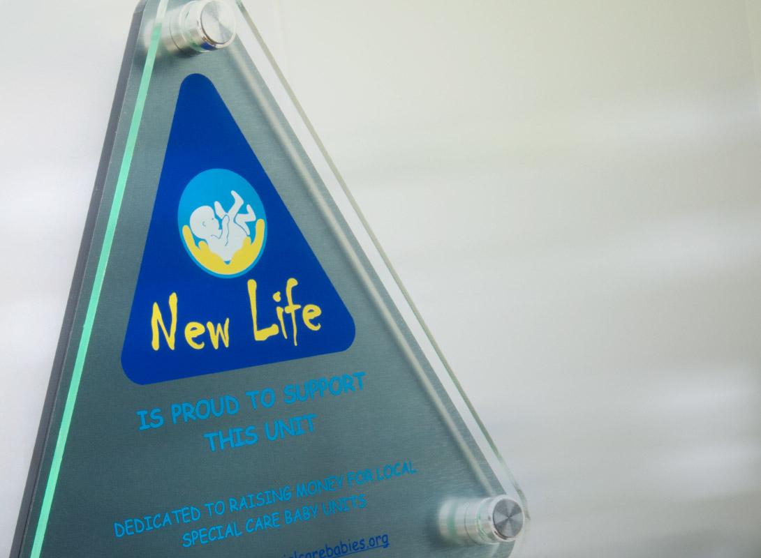 laserart-charity-appreciation-plaques