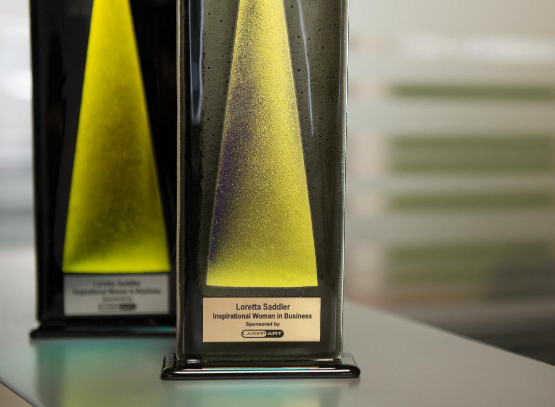 laserart-luxury-awards